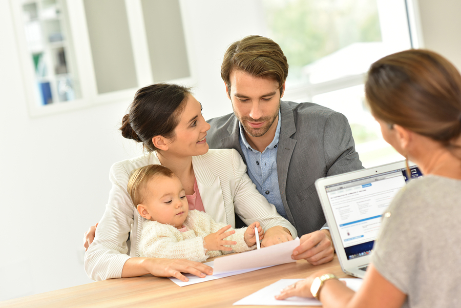 Franchise Support Business Mortgage